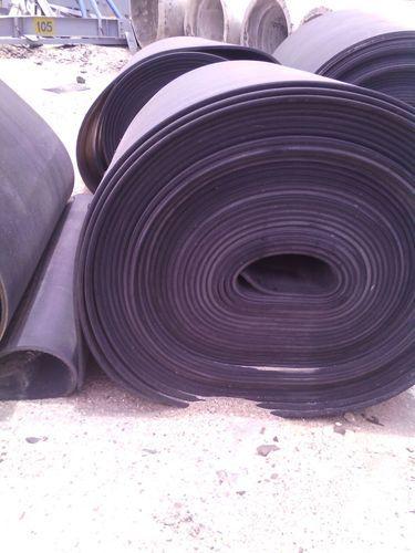 Belt Used Nylon Conveyor Belt