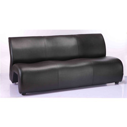 Settee 3S Office Sofas
