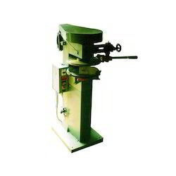 Beading Curling Machine