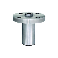 Valves Diaphragm Seal Extended Neck Type
