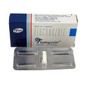 Fluconazole Tablet for Hospital