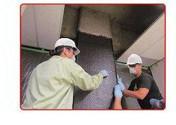 Fiberglass Cloth for Construction