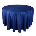 Silk Tablecloth