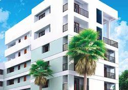 Finish Real Estate Developer
