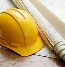 Project & Construction Management Service