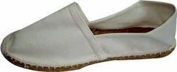 Basic Shoes