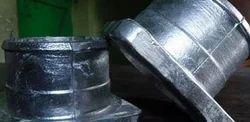 Rajshi Aluminium Castings