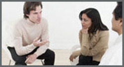 Group Counselling and Psychotherapy