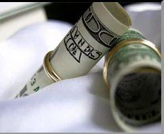 Budget Management Service