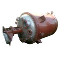S.S. Reactor