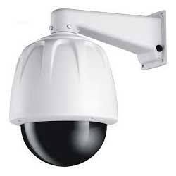 Dahua Speed Dome Camera