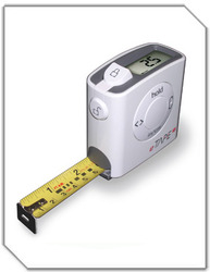 Digital Measuring Tape At Best Price In India