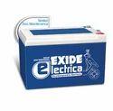Exide Electrica