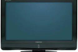 videocon lcd tv tv services noida priceindia in id 7081268091 rh indiamart com
