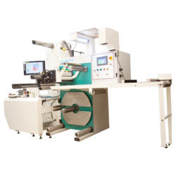 Label Printing And Finishing Solutions Vinsak Lsr