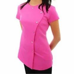 spa uniform in mumbai maharashtra suppliers dealers