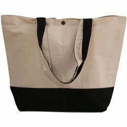 NORQUEST品牌2层棉船袋,尺寸/尺寸:19