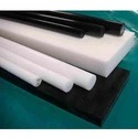 Polyacetal (Delrin) Rods