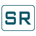 S. R. Industries