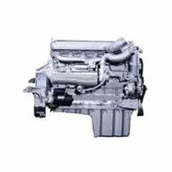 Crane Engines
