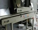 Pressing Conveyor