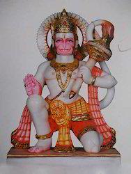 Hanuman Statue Hanuman Ki Murti Suppliers Traders