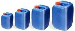 10 to 30 Ltr MS Jerry Cans