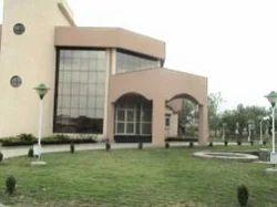 International Trainee Center