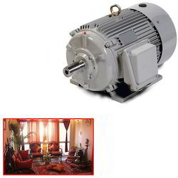 Electric Motor For industrial