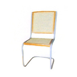 Attirant S Type Chairs