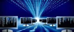 Computer Engineering Courses