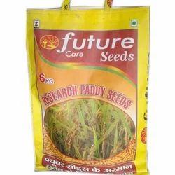 Seed Bags In Hyderabad Telangana Get
