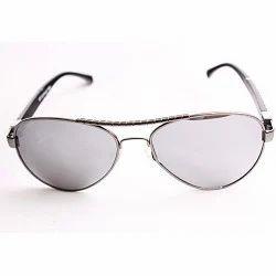 Jockey-SG008 Shaded Sunglasses