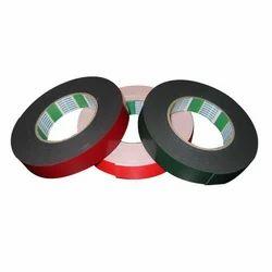 PVC Double Tape