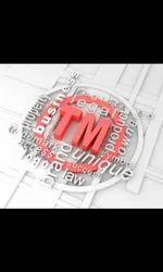 Trademark, Brand & Logo Registration