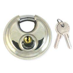 Padlock Pad Lock Suppliers Traders Amp Manufacturers