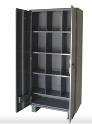 Harihar Steel CRCA Sheet Filling Cabinet, For Office, Home Etc