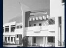 Mercedes Benz School Architect Design