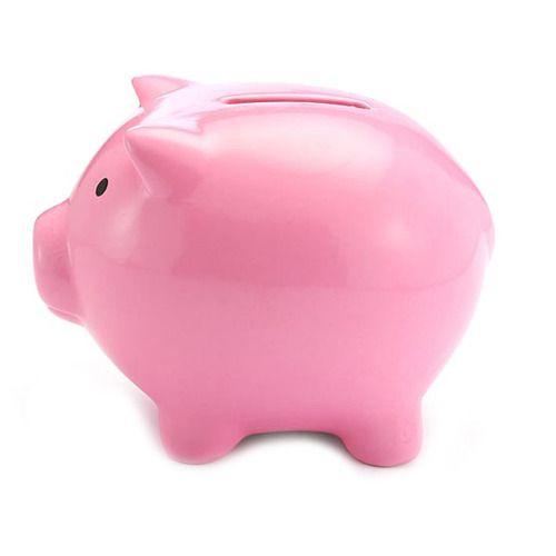 Piggy Banks - Piggy Money Boxes Latest Price, Manufacturers