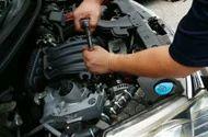All types of Car Repairing