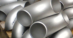 Duplex Steel Butweld Fittings