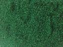 Green Aquarium Sand