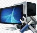 Imac Computer Repair
