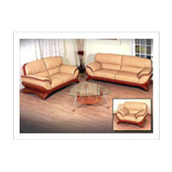 Stylish Sofa Set