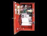 Electric Fire Pump Controllers