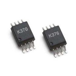 4N25060E Integrated Circuits