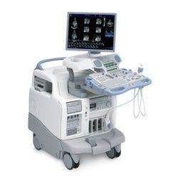 Ultrasound Machine Suppliers, Manufacturers & Dealers in Hyderabad ...