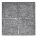Concrete Cobble Stone