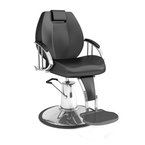 Marvelous Beauty Parlour Chair In Chandigarh B Home Interior And Landscaping Analalmasignezvosmurscom