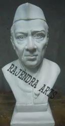Nehru Ji Statues
